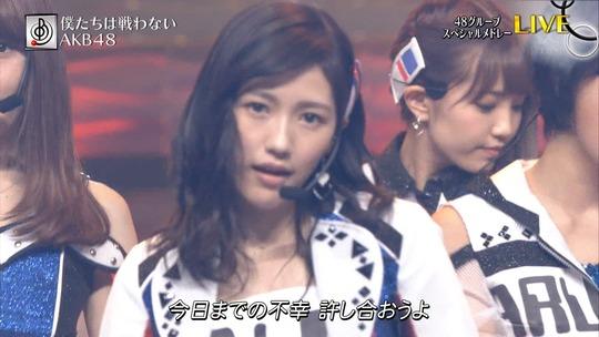 音楽の日_渡辺麻友25