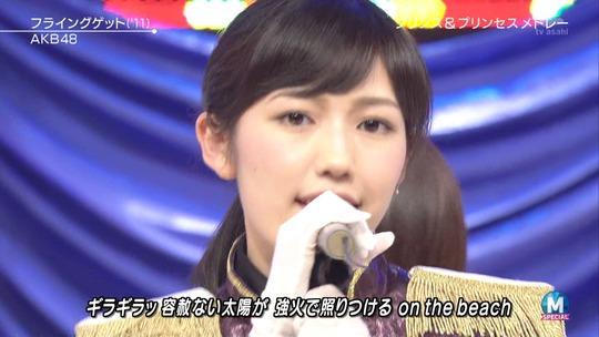 Mステ渡辺麻友_76