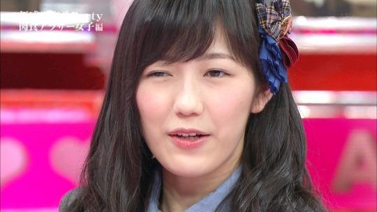 恋愛総選挙0731_55