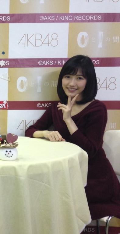 渡辺麻友写メ会52
