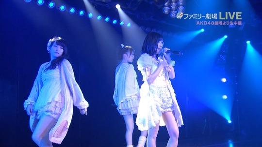 AKB48劇場10周年特別記念公演29