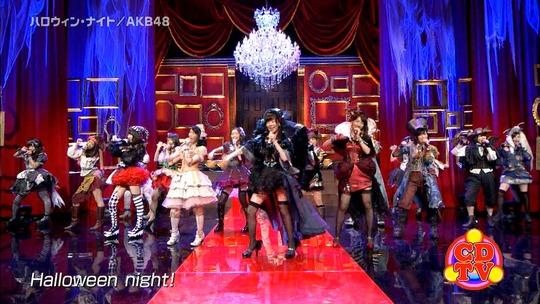 CDTV_渡辺麻友21