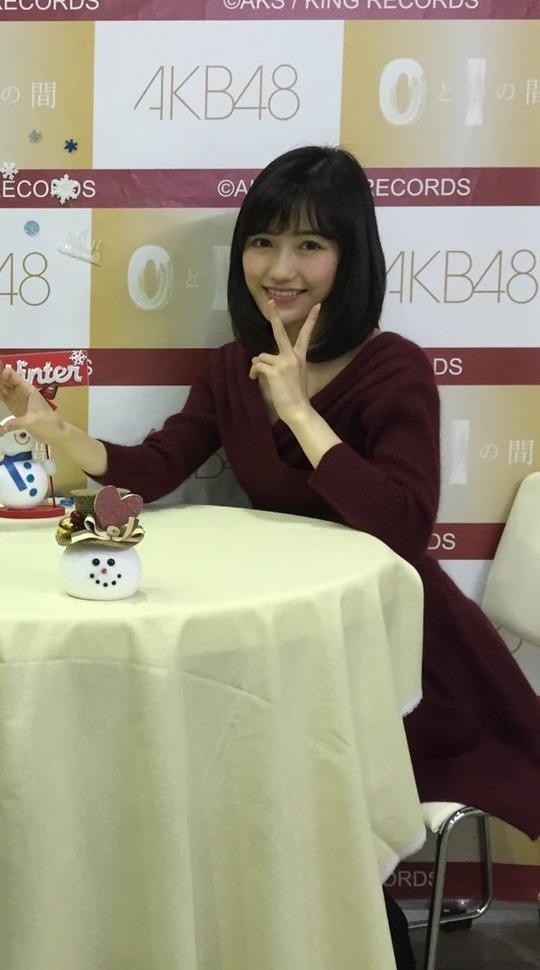 渡辺麻友写メ会81