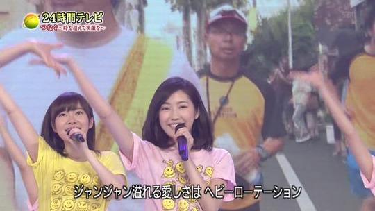 24時間テレビ渡辺麻友_18