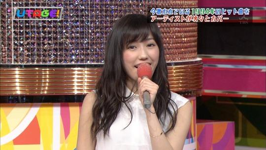 UTAGE!渡辺麻友23