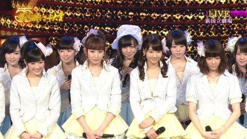 レコード大賞AKB48_2