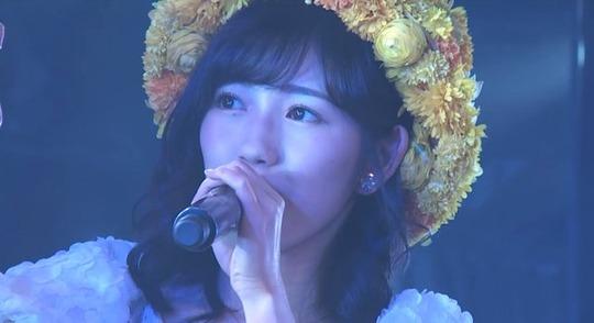 岩佐美咲卒業公演_渡辺麻友14
