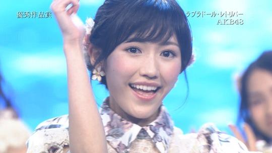 レコード大賞2014_121