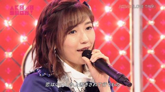 AKB48SHOW_LOVETRIP14