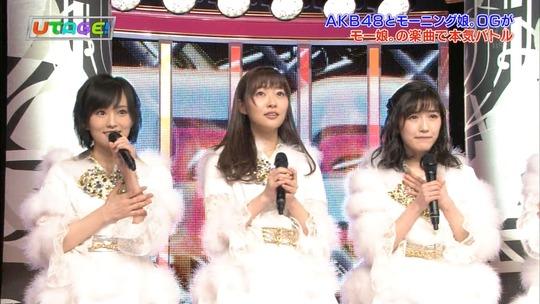 UTAGE!春の祭典SP渡辺麻友_33