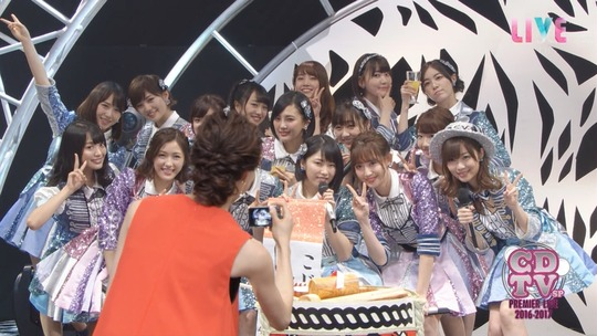 CDTV2017渡辺麻友13