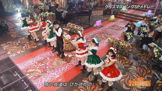 FNS歌謡祭2016_渡辺麻友39