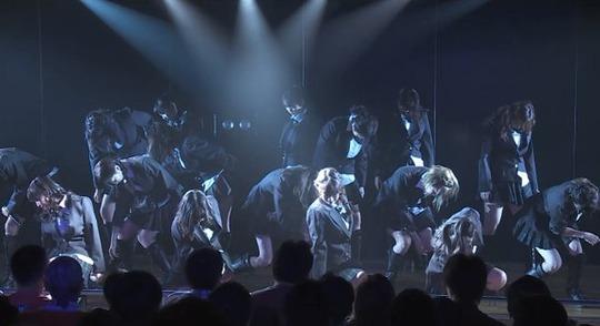 岩佐美咲卒業公演_渡辺麻友34
