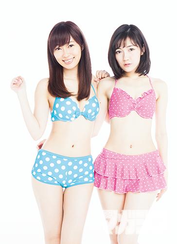 sashiharawatanabePic01