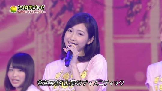 24時間テレビ渡辺麻友_4