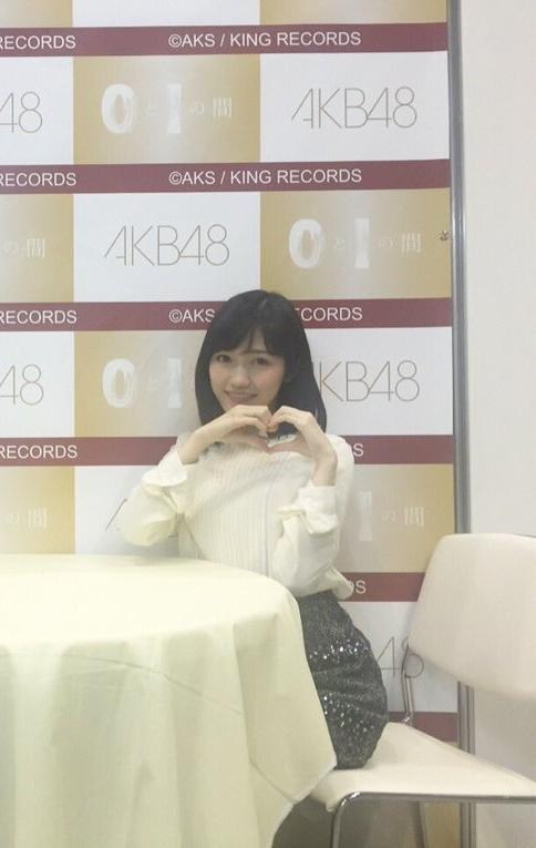渡辺麻友0213写メ会49