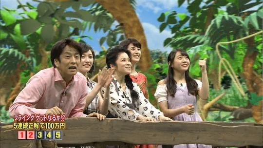 ネプリーグ渡辺麻友_155