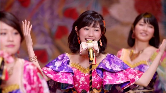 _ AKB48[公式] - YouTube (1080p)_2016212202721
