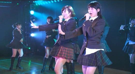 劇場公演_0108渡辺麻友36