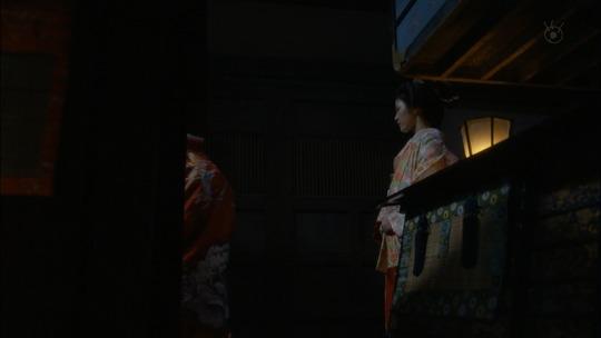 大奥_渡辺麻友76