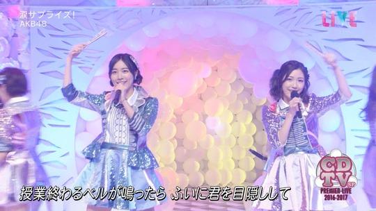CDTV2017渡辺麻友29