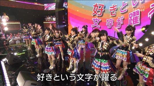 テレビ東京音楽祭_渡辺麻友32