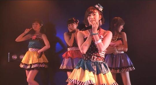 劇場公演_0108渡辺麻友3