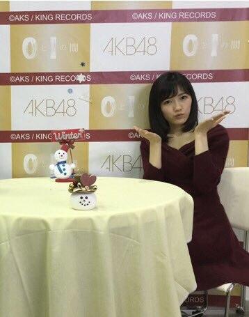 渡辺麻友写メ会28