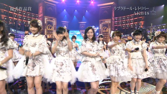 レコード大賞2014_119