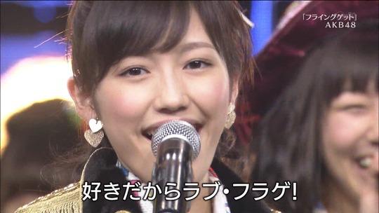 テレビ東京音楽祭_渡辺麻友64