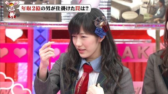 恋愛総選挙0731_43