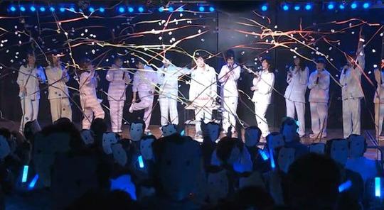 劇場公演_0108渡辺麻友57