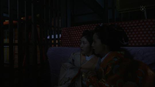 大奥_渡辺麻友97