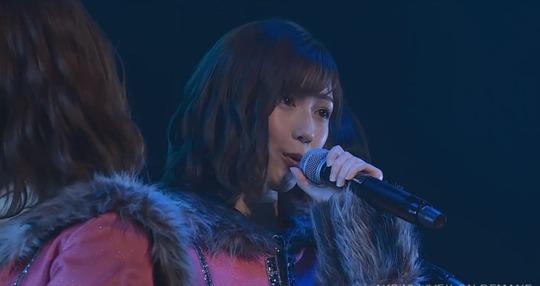 ステージファイター公演_渡辺麻友34