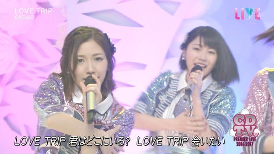CDTV2017渡辺麻友27