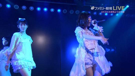 AKB48劇場10周年特別記念公演24