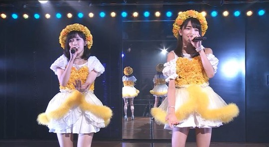 劇場公演_0108渡辺麻友24
