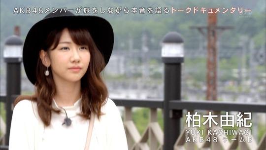 AKB48旅少女_54520075