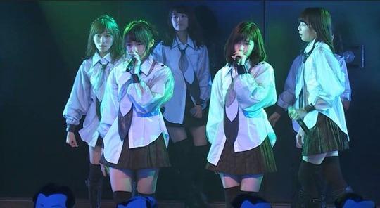 劇場公演_0108渡辺麻友48
