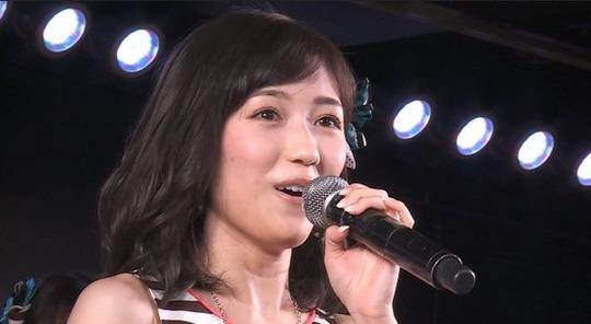 劇場公演_0108渡辺麻友14