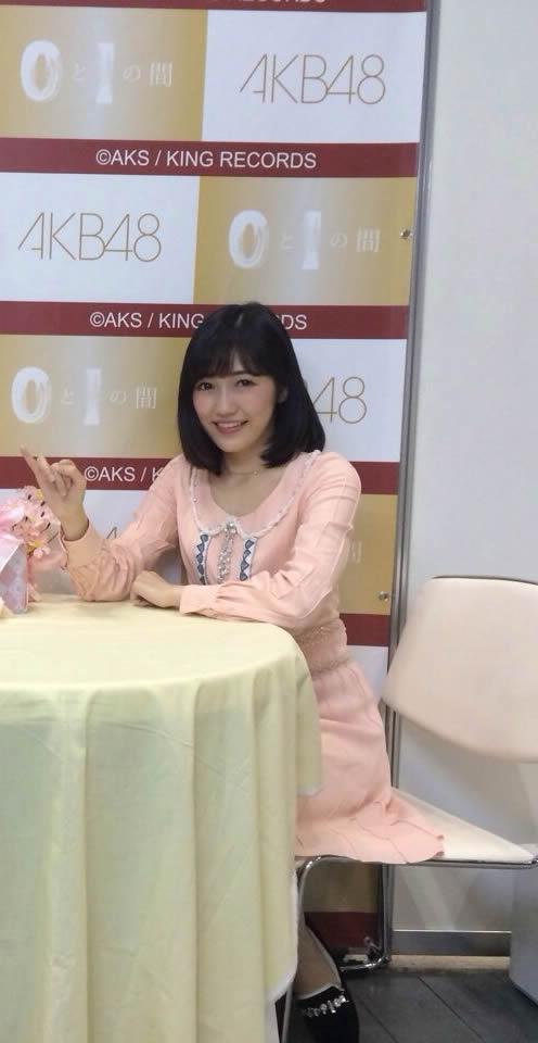まゆゆ写メ会_50