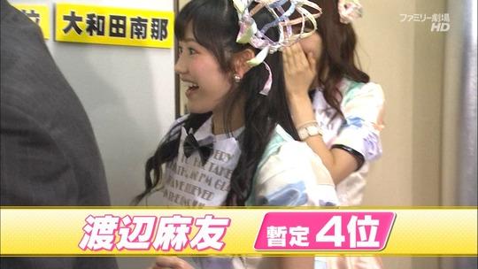 ネ申テレビ_俺の嫁選手権35