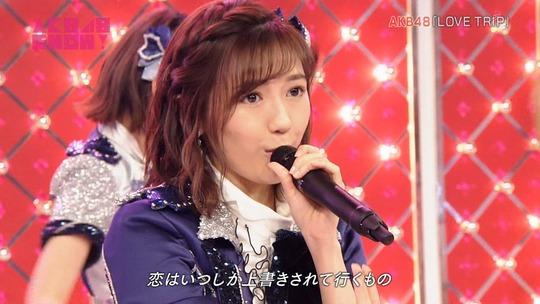 AKB48SHOW_LOVETRIP13