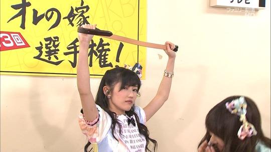 ネ申テレビ_俺の嫁選手権29