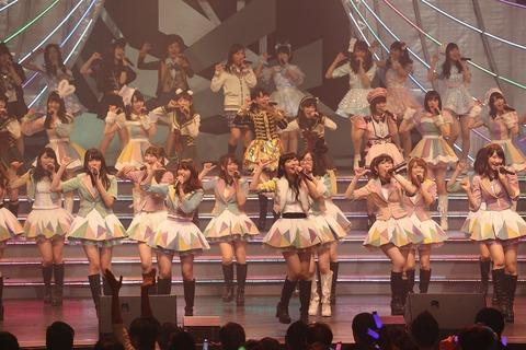 ユニット祭り_渡辺麻友12