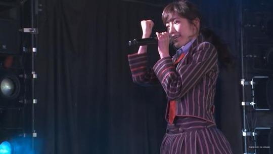 生駒里奈を送る会_4