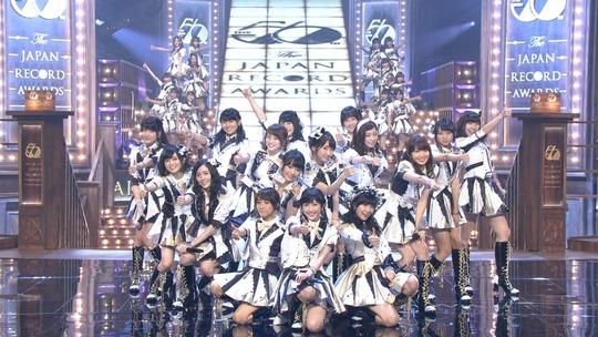 レコード大賞2014_30