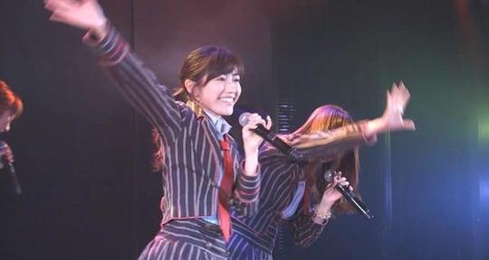 生駒里奈を送る会_17