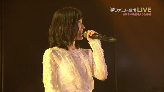 AKB48劇場10周年特別記念公演40