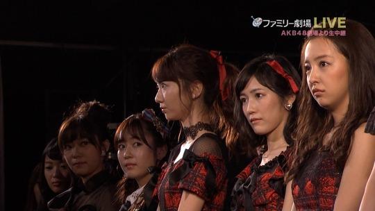 AKB48劇場10周年特別記念公演65